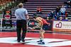 wrestling-4327