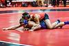 wrestling-4333