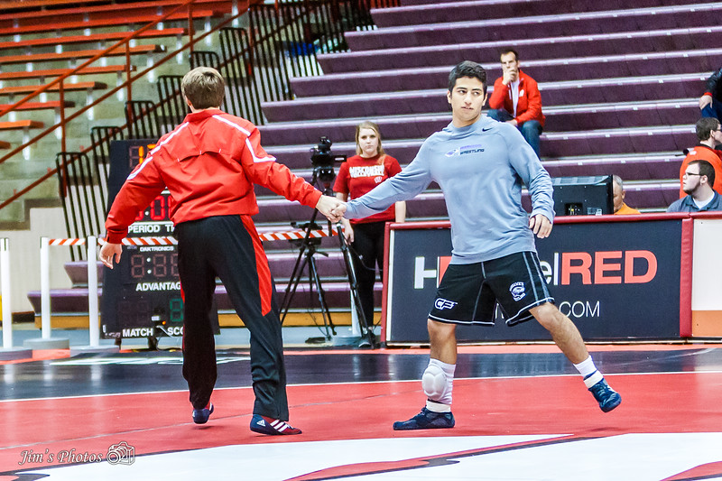 wrestling-4317