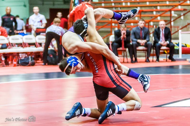 wrestling-4331