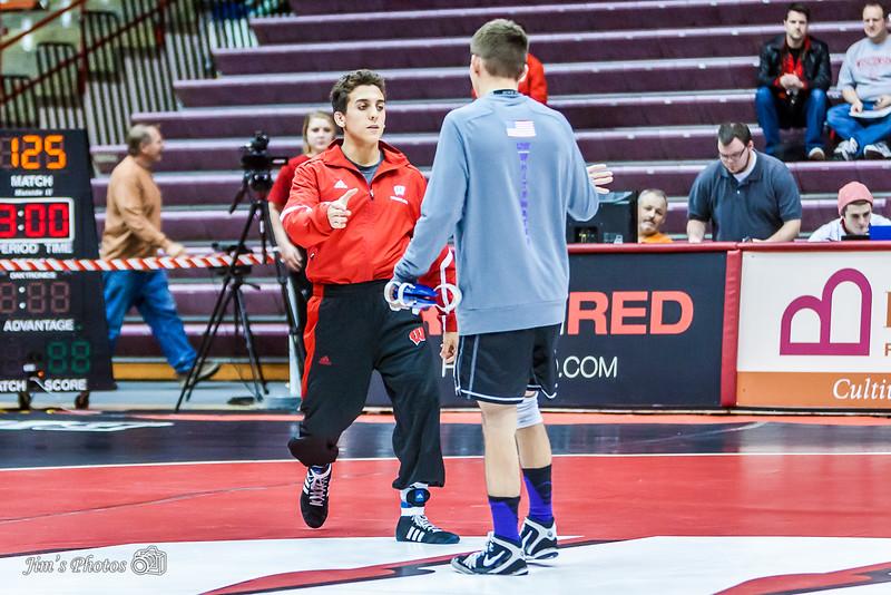 wrestling-4314