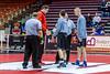 wrestling-4325