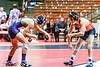 wrestling-4330