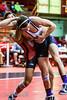 wrestling-4334