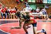 wrestling-4336