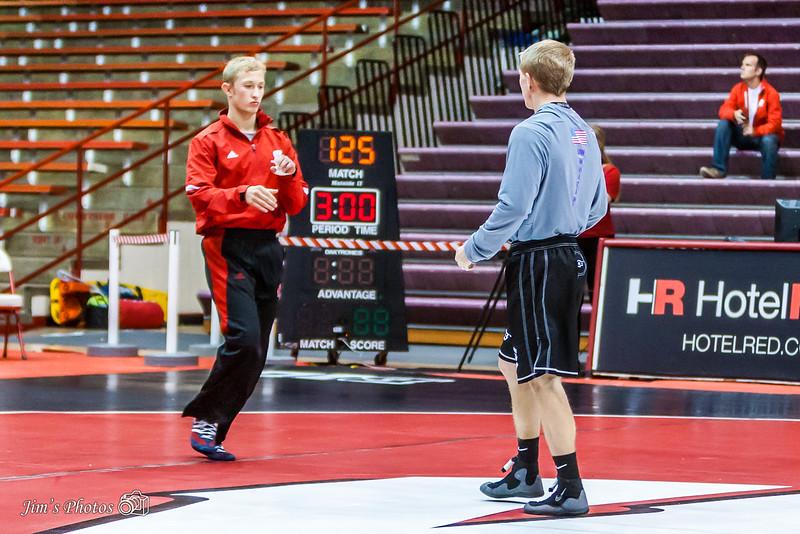 wrestling-4315