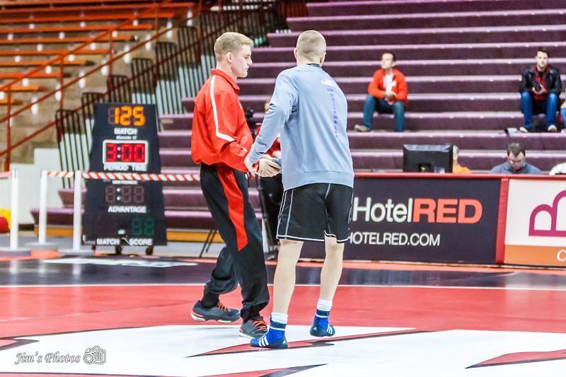wrestling-4319