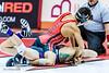 wrestling-4344