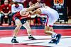 wrestling-9170
