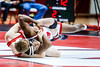 wrestling-9146