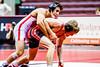 wrestling-9180