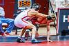 wrestling-9189