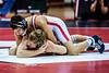 wrestling-9178