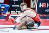 wrestling-9143