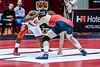 wrestling-9139