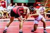 wrestling-9172