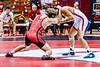 wrestling-9183