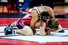 wrestling-9177