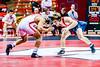 wrestling-9182