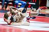 wrestling-9145