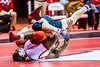 wrestling-9154