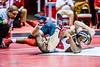 wrestling-9155