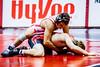 wrestling-9181