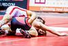wrestling-9179