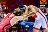 wrestling-9162
