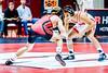 wrestling-9160