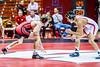 wrestling-9186