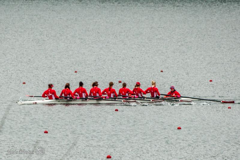 row-4291