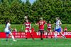 soccer-5215
