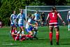 soccer-5971