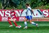 soccer-5238