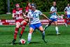 soccer-5244