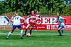 soccer-5219