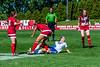 soccer-5866