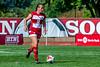 soccer-6039