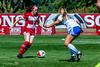soccer-5221