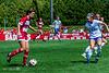 soccer-5232