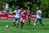 soccer-5877