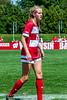 soccer-5192