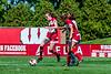soccer-5218