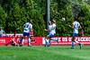 soccer-5206