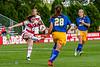 soccer-9727
