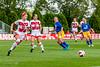 soccer-9723