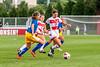 soccer-9729