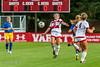 soccer-9733