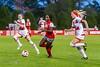 soccer-5369